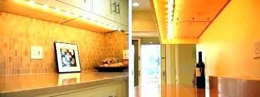 under cabinet led lighting puts the spotlight on the led under cabinet lights led under cabinet lights under cabinet led