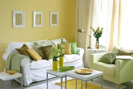 Green Color For Room Decorating Irish Inspirations For Beautiful - Green color for living room