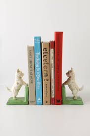 107 best bookends images on pinterest bookends art deco art and