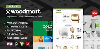 themes builder 2 0 woodmart v2 3 0 responsive woocommerce wordpress theme download