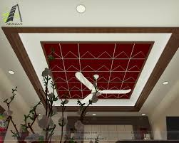 Home Interiors Company Aenzay Interiors U0026 Architecture Is High Profile Company In