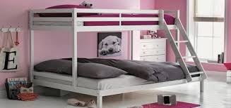Cheapest Place To Buy Bunk Beds Bunk Beds Buying Guide Don T Buy Before Reading This