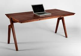 customize your own desk modern design your own desk with regard to ideas simple wooden table