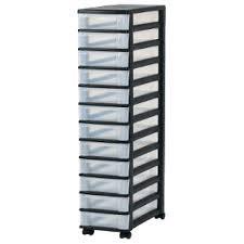 casier bureau rangement casier bureau rangement tours de douze tiroirs tour rangemen ikea