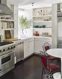 kitchen kitchen floor tiles advice mosaic tiles kajaria floor