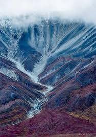 Alaska travel places images 124 best alaska national parks images national jpg