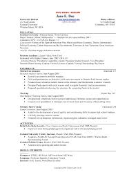 making your own resume essay what is change issues free resume