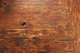wood table texture 2 by tamarar stock on deviantart
