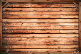 Wood Backdrop Wooden Crate Background Wood Backdrop Stock Photo Picture And