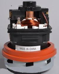 Hover Vaccum Hoover Vacuum Cleaner Motors