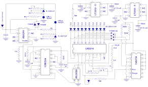 circuit diagram mppt solar charge controllers wiring library
