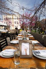 Home Design Decor Shopping Wish This Big Bear Cafe Wedding Will Make You Wish You Married At Your