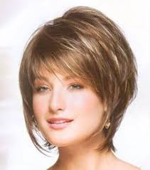 hairstyles for obese women over 50 hairstyles for overweight women over 50 chubby women haircut
