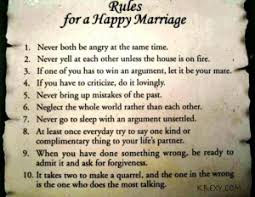 Marriage Quotations In English 10 Things I Wish I Had Known Before I Got Married U2013 The Philosophy