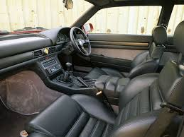 maserati steering wheel driving maserati ghibli cup ph heroes pistonheads