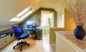 garage office designs feature design ideas warm garage design