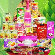 Vegetarian Gift Basket Online Gift Basket Luxury Vegetarian Vegan Halal Kosher Hamper