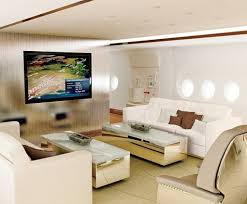 Private Jet Floor Plans 200 Best Private Jets Interior Images On Pinterest Planes