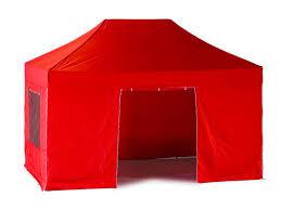 2x2 Gazebo Pop Up Gazebo by Canopro Lite Aluminium Instant Shelter Mini Marquee And Pop Up Gazebo