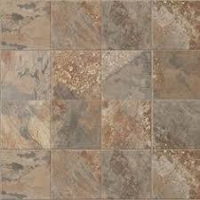 Laminate Tile Flooring Kitchen by Beautiful Laminate Flooring Tuscan Stone Terra Floors