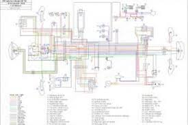 horstmann 4 channel programmer wiring diagram wiring diagram