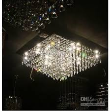 Used Chandeliers For Sale Brilliant Chandelier For Sale Top 12 Crystal On Best 25 Lighting