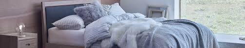 luxury throws blankets faux fur wool throws heal s