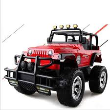 rc jeep for sale road vehicle rc toys remote big hummer