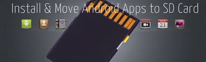 android install apps to sd card install android apps on sd card by default move apps to sd