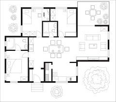 Real Estate Marketing Floor Plans Internal Floor Plans Waterview