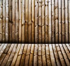 old room wooden wall free stock photo public domain pictures