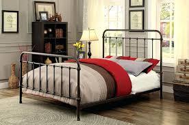 Wal Mart Bed Frames Bed Frames Size Bed Frames For Sale Walmart Moutard Co