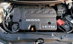 2006 honda civic motor honda 2006 honda civic 16 5 million of sales 2006 honda civic