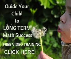 is thinkster math a real alternative to kumon maths tips from