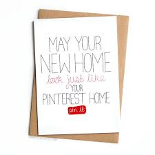 congrats on your new card new home card moving out congratulations on your new