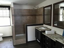 interior modular homes modular homes in michigan little valley homes