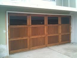 clopay wood garage doors garage door replacement panels clopay in pa 43 exceptional clopay