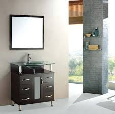 Modern Bathroom Wall Cabinets Built In Bathroom Cabinet Idea Medium Size Of Bathrooms Mirrored