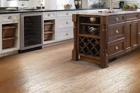 hardwood hessler floor covering punta gorda fl