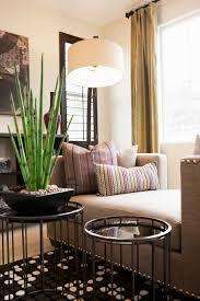 Wohnzimmer Einrichten Sofa Hervorragend Fengi Wohnzimmer Sofa Spiegel Im Nach Einrichten