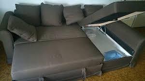 ou trouver de la mousse pour canapé canape acheter mousse pour canapé hi res wallpaper photos