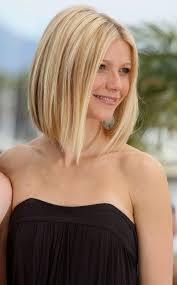 haircuts for shorter in back longer in front tag hairstyle long front short back archives hairstyle pop