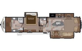 cougar rv floor plans 2016 carpet vidalondon 26 fifth wheel floor plans front living room 2014 front living room