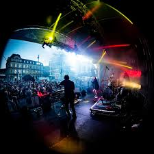 Baltic Weekender Festival by The Baltic States Home Facebook