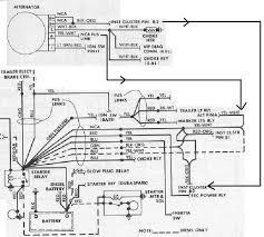 1986 f150 alternator problem help f150online forums