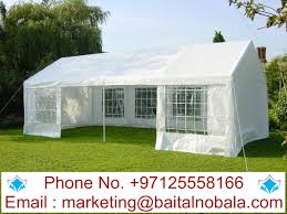event tent rental rental tent in abu dhabi bait al nobala tents