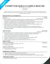 what to put on a resume for skills and abilities exles on resumes here are top skills for resume skills exles resume top skills