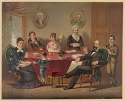 on sept 19 1881 birmingham citizens assembled to express their