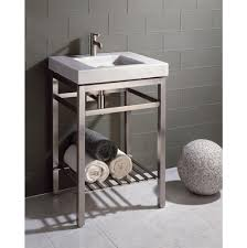 sinks bathroom sinks floor standing bathworks instyle