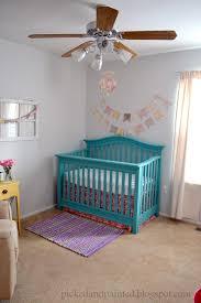 millie u0027s teal u0026 yellow nursery project nursery